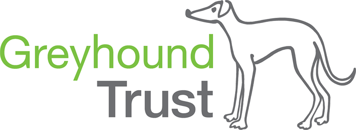 Greyhound Trust Monthly Lottery